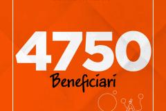 12020-BENEFICIARI_1-