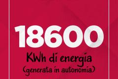 12020-ENERGIA_1-