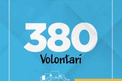 12020-VOLONTARI_1-