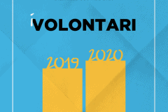 12020-VOLONTARI_2
