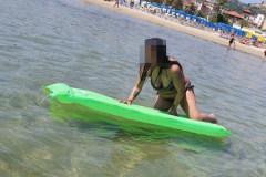 1_vacanze-sbdt_800x400_6