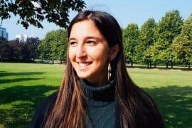 Giovani e politica: si può (ri)costruire un legame?