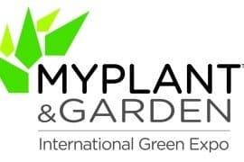 Gardenia: l'annuncio dei vincitori del concorso