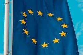 Quell'Europa da riformare, quell'Europa da preservare