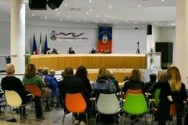 Arché Live per i dieci anni a San Benedetto del Tronto
