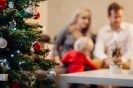 Campus di Eccentrico nelle vacanze di Natale: iscrivetevi!