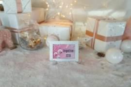 I dipendenti KPMG diventano il Babbo Natale dei bimbi di Arché