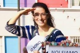 Giovani e volontariato: un modo di diventare grandi