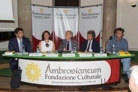 Rapporto Ambrosianeum: Agenda 2040