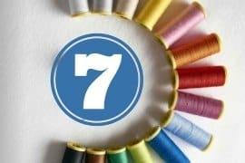 Cuori pensanti: il bilancio sociale in 7 numeri