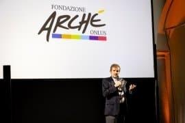 Arché Convivio 2019