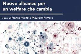 Nuove alleanze per un welfare che cambia
