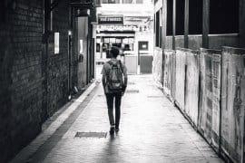 La città dei giovani: approvato il progetto