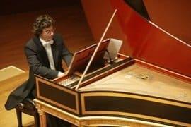 Corriere della Sera e Repubblica insieme a Vita parlano del concerto Maggio Musicale