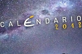 Il portale di CraigTv Magazine e Cosa Bolle in Pentola parlano del Calendario 2018