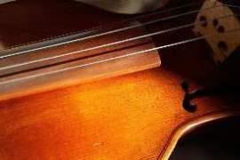 Il concerto di MiTo Emozioni Romantiche rilanciato da Avvenire e da tanti siti
