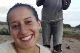 Silvia Romano, sui social la solidarietà delle associazioni alla cooperante rapita