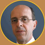 Carlo Giovanardi