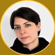 Ilaria Quondamatteo