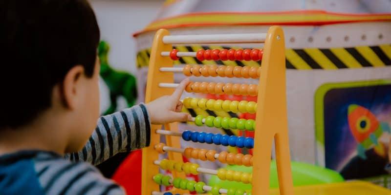 Bambini, non problemi: sull'inclusione scolastica si può fare di più