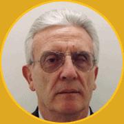 Giorgio Pusineri