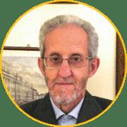 Romano Guerinoni