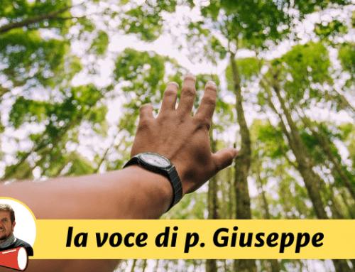 Giuseppe Bettoni: «Presidente Conte sul Terzo Settore bisogna passare dalle parole ai fatti»