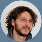 Alfio Di Mambro