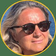 Francesca Ghirga