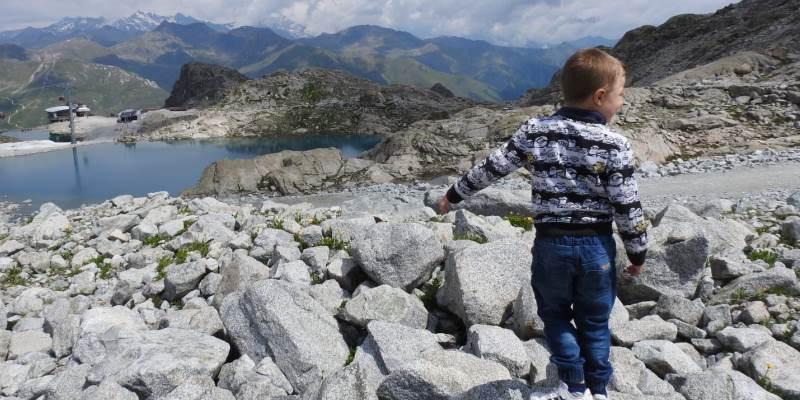 In vacanza a Vezza d'Oglio: relazioni sincere a alta quota