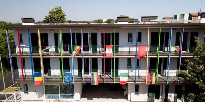 Popolare e ecosostenibile: la sfida dell'housing sociale