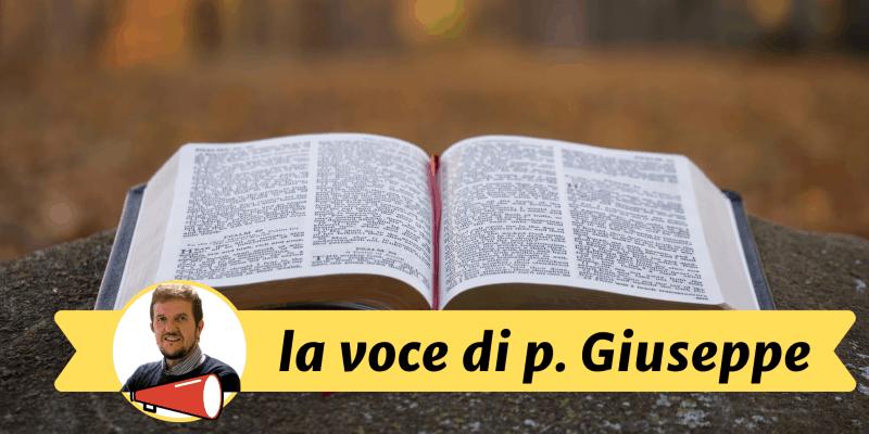 Quanti ritardi nell'innovare la liturgia