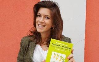 Elena Giovanardi