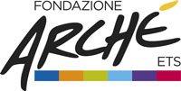 Fondazione Arché Logo
