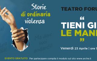 storie violenza donne