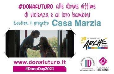 donafuturo.it